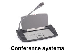 Conference-systems-
