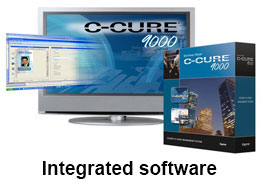 Integrated-software