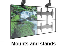 Mounts-and-stands