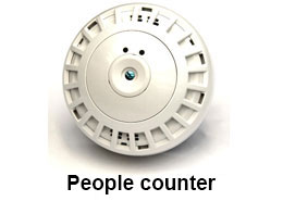 People-counter-
