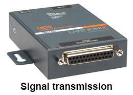 signal-transmission1